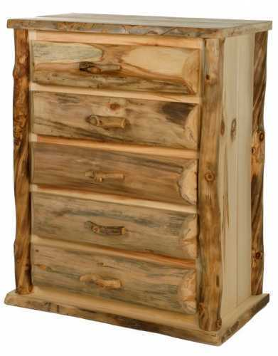 Kodiak 5 Drawer Chest