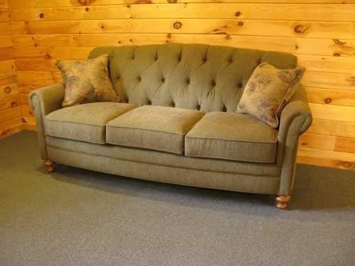 Port Edwards Sofa