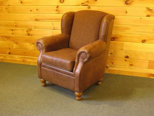 Somerset Chair