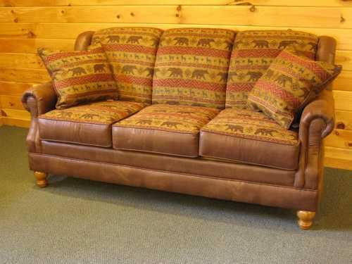 Cambridge Apt. Sofa