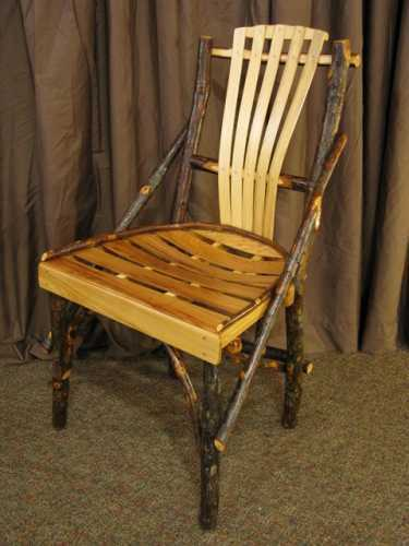 hickory dining room furniture | baraboo